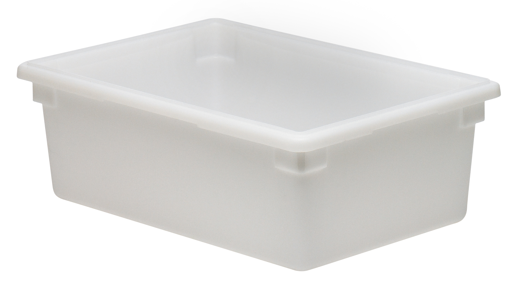 Cambro 18269P148 food/beverage storage container