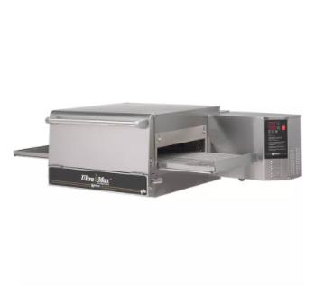 Star ES-UM1854 conveyor oven