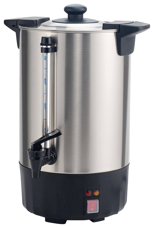 Winco EWB-50A water boiler