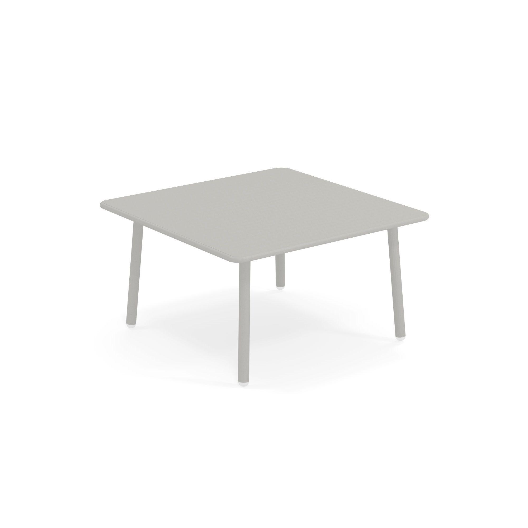 emuamericas, llc 526-73 low table, outdoor