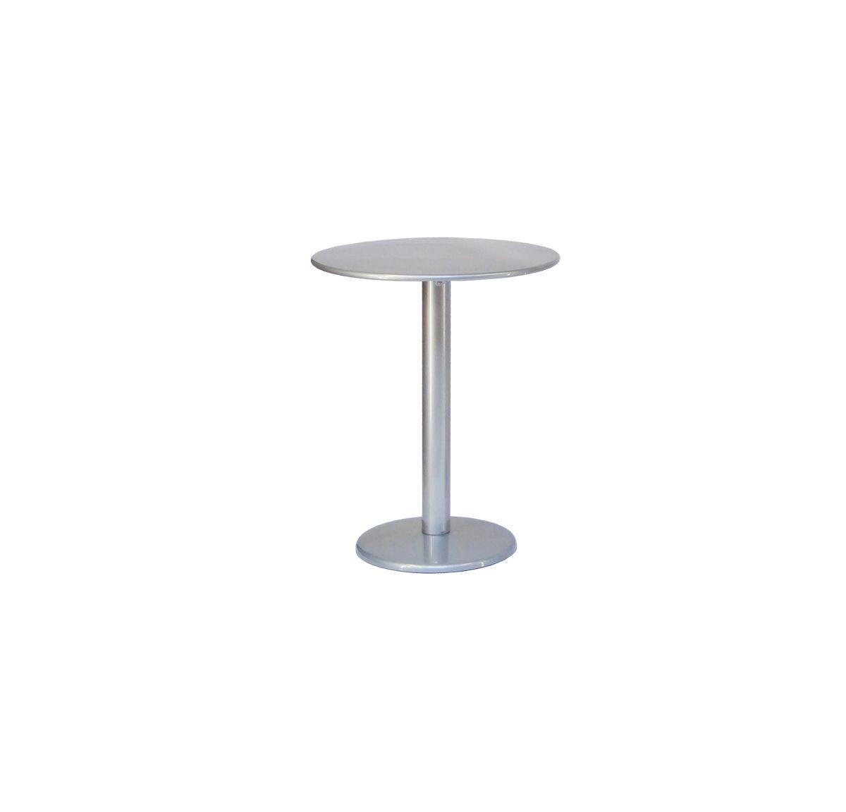 emuamericas, llc 900-20 table, outdoor