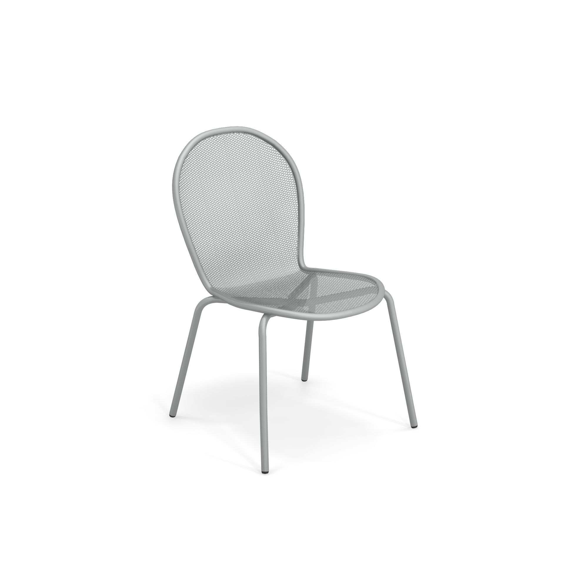 emuamericas, llc 111-20 chair, side, stacking, outdoor