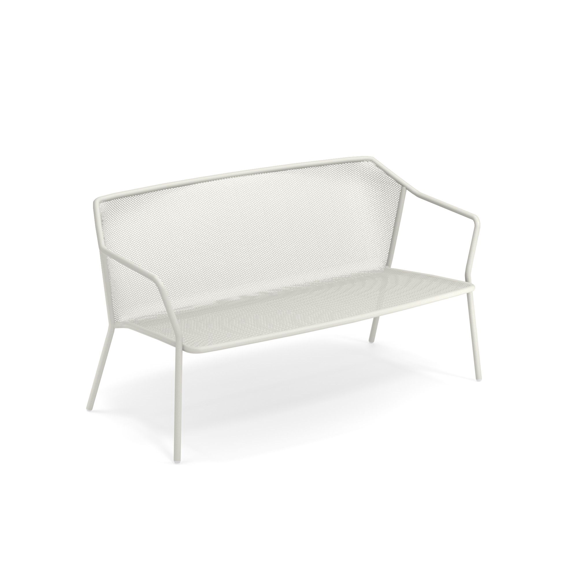 emuamericas, llc 527-23 sofa seating, outdoor