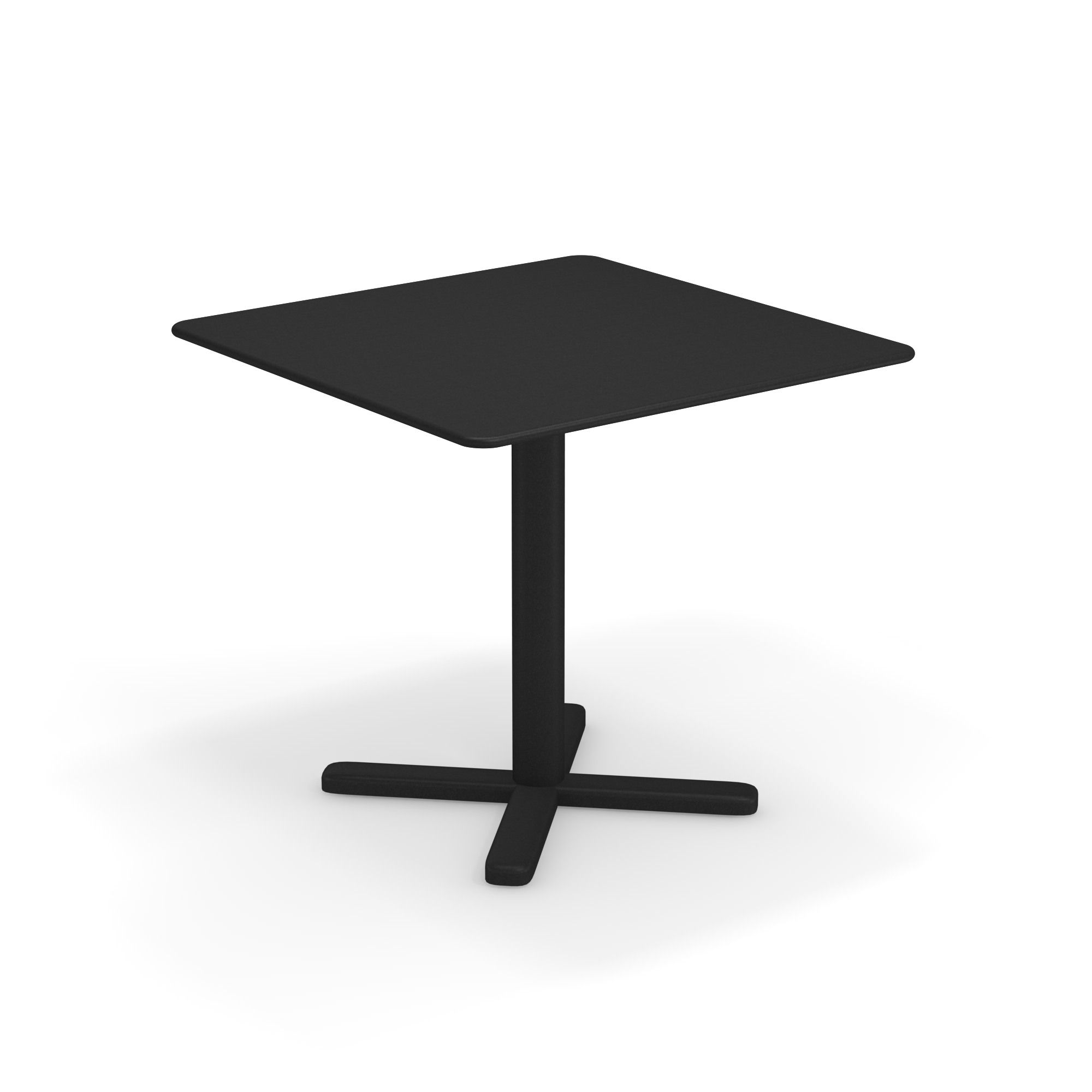emuamericas, llc 529-24 table, outdoor