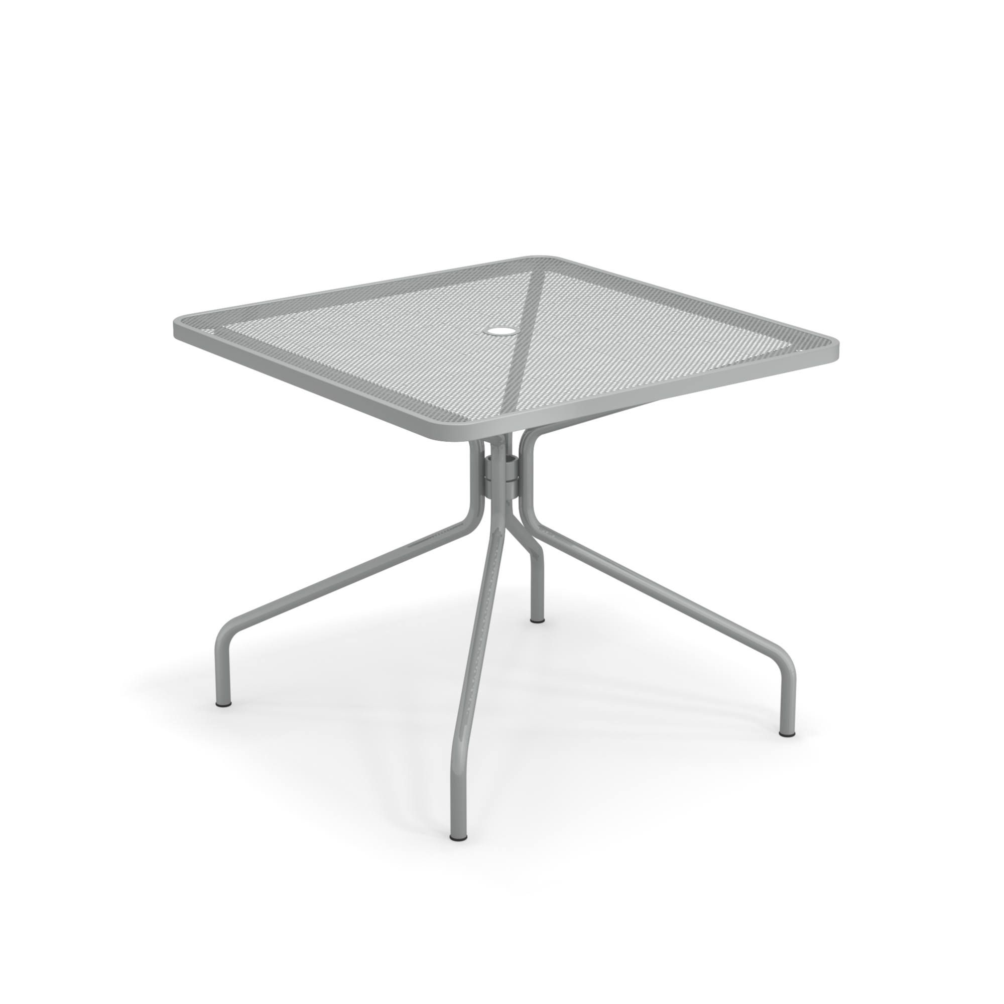 emuamericas, llc 802-20 table, outdoor