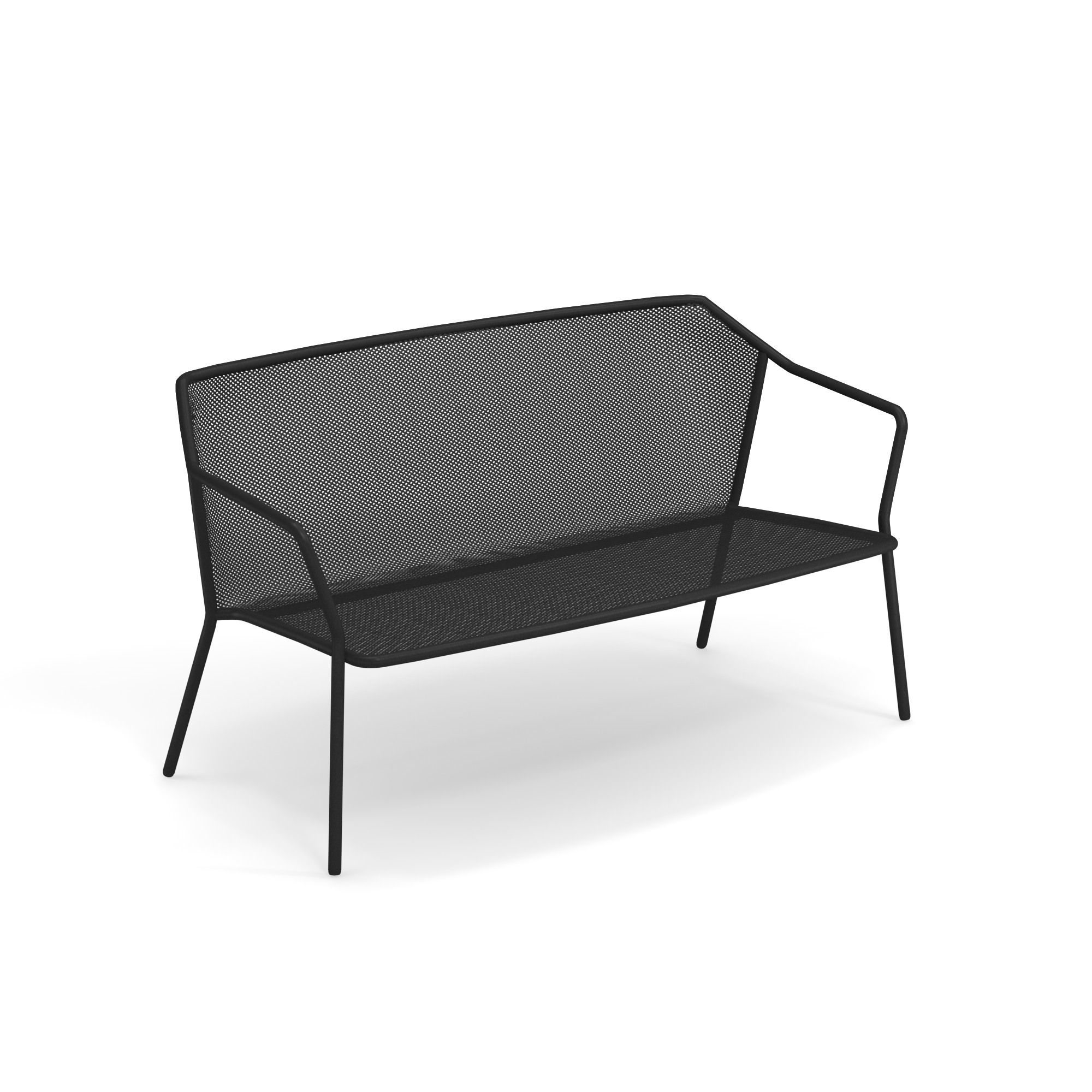 emuamericas, llc 527-24 sofa seating, outdoor