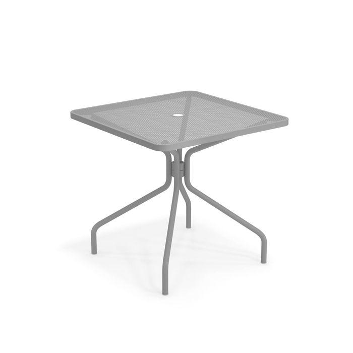 emuamericas, llc 801-73 table, outdoor