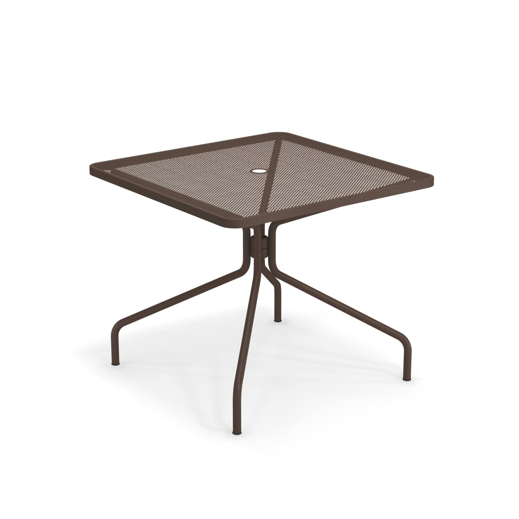 emuamericas, llc 802-41 table, outdoor