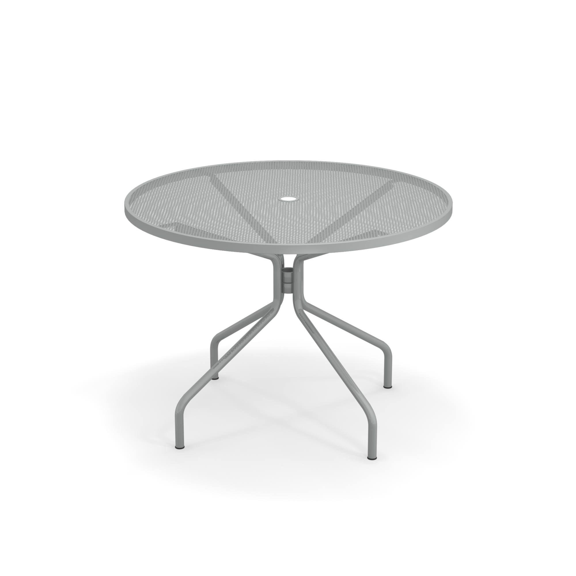 emuamericas, llc 804-20 table, outdoor