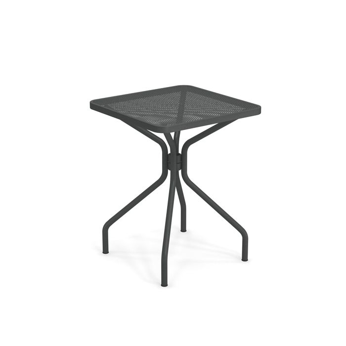 emuamericas, llc 800-22 table, outdoor