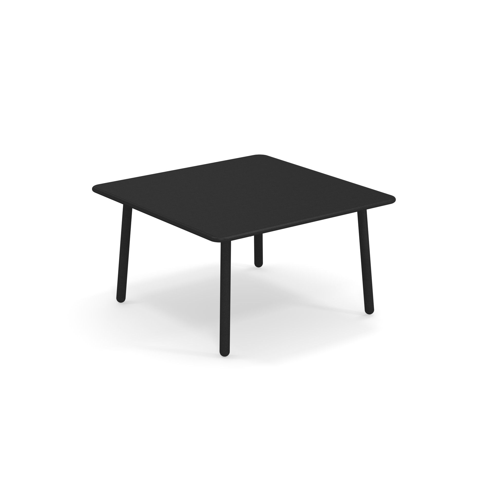 emuamericas, llc 526-24 low table, outdoor