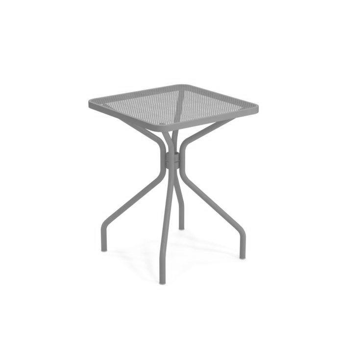 emuamericas, llc 800-73 table, outdoor
