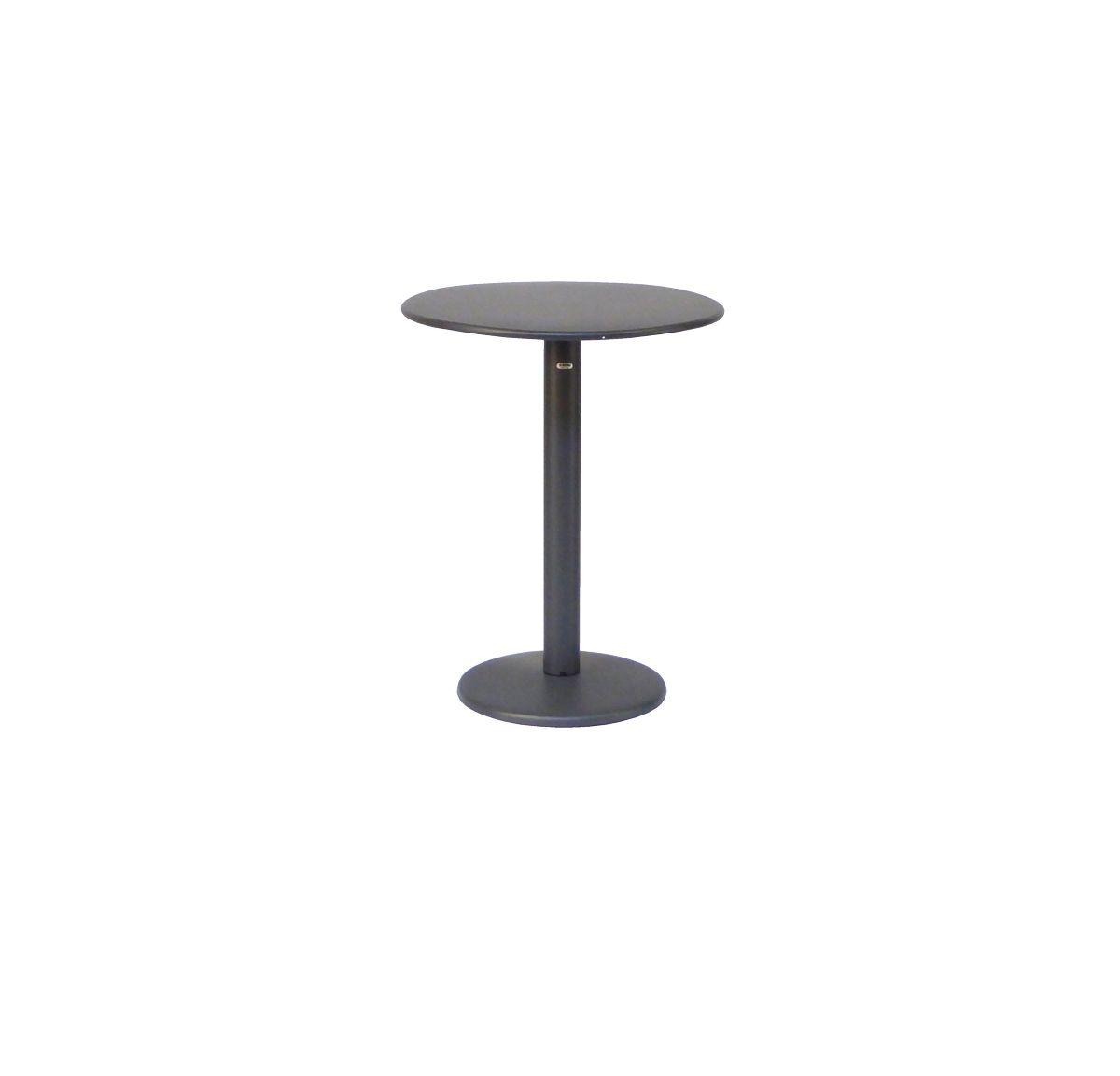 emuamericas, llc 900-22 table, outdoor