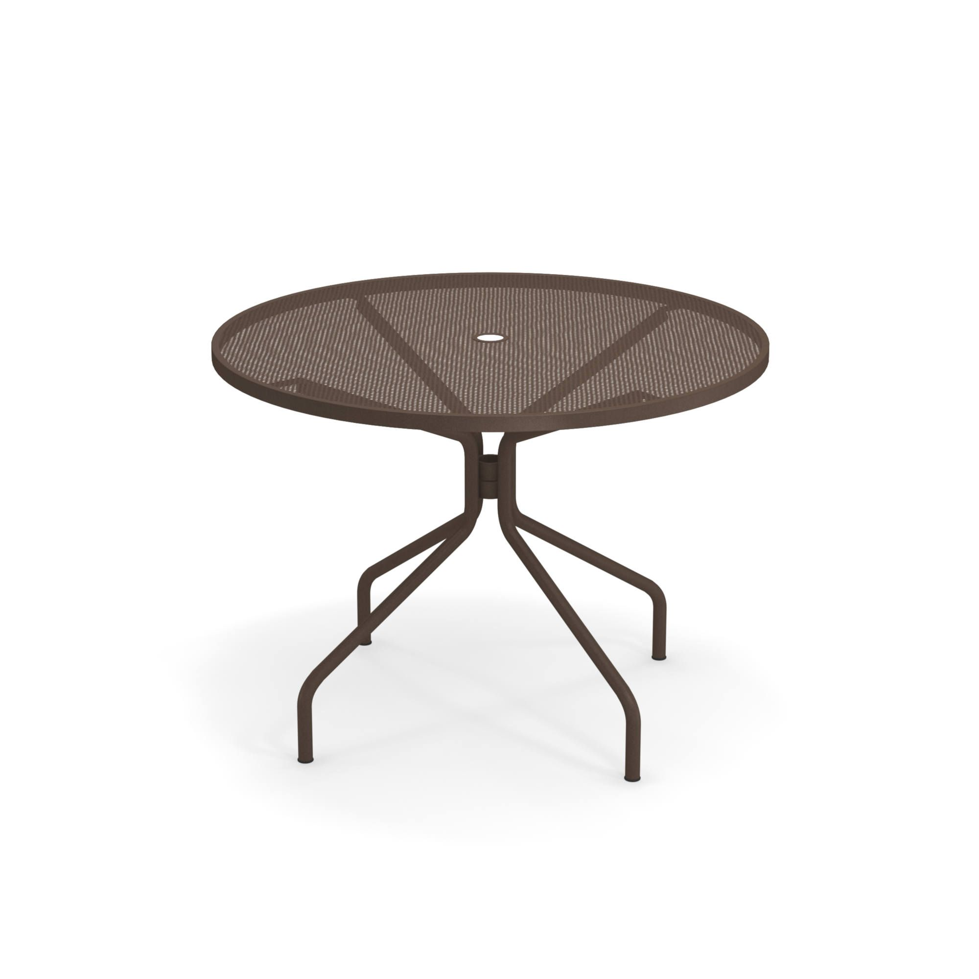 emuamericas, llc 813-41 table, outdoor
