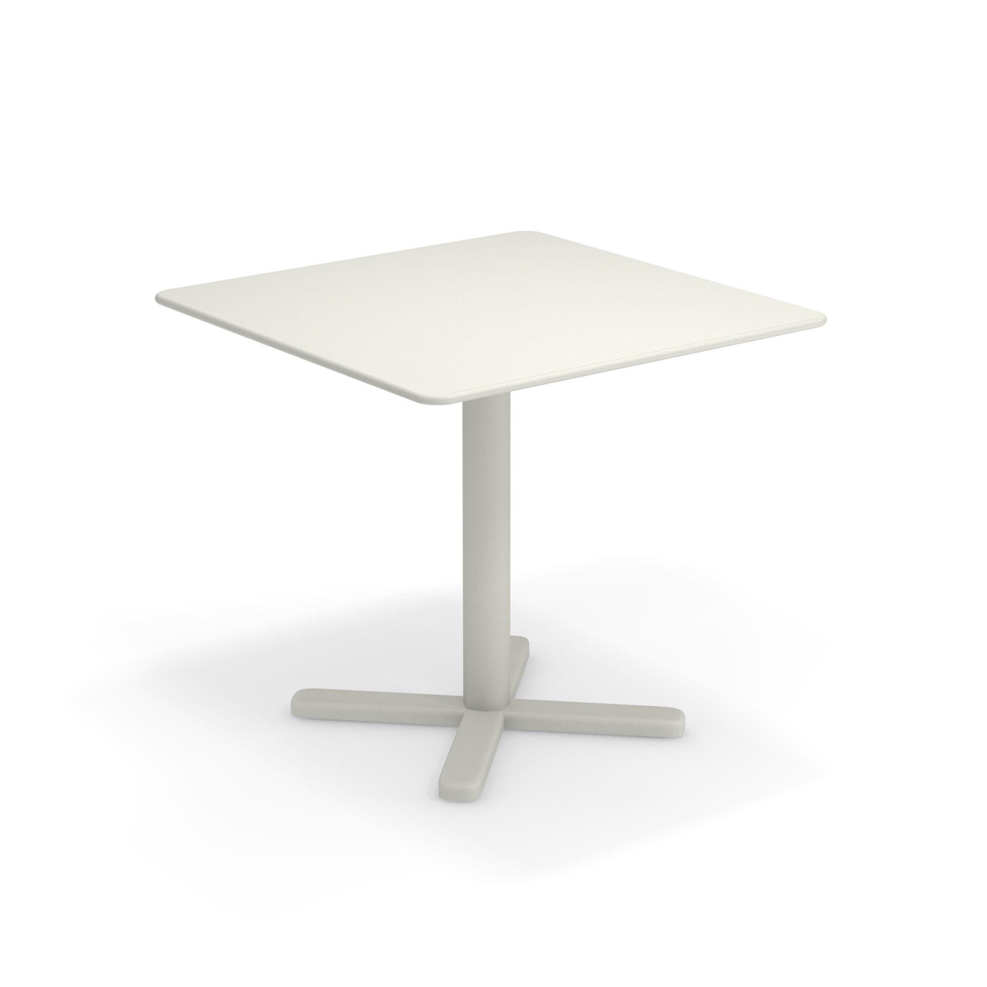 emuamericas, llc 529-23 table, outdoor