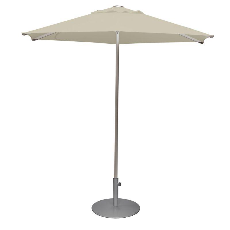 emuamericas, llc 986-5822 umbrella