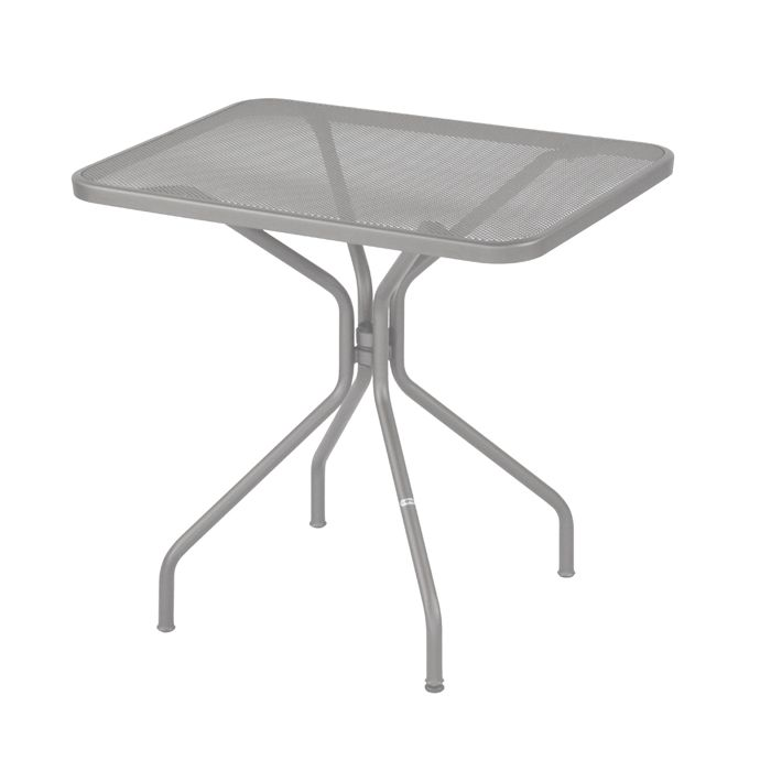 emuamericas, llc 834-73 table, outdoor