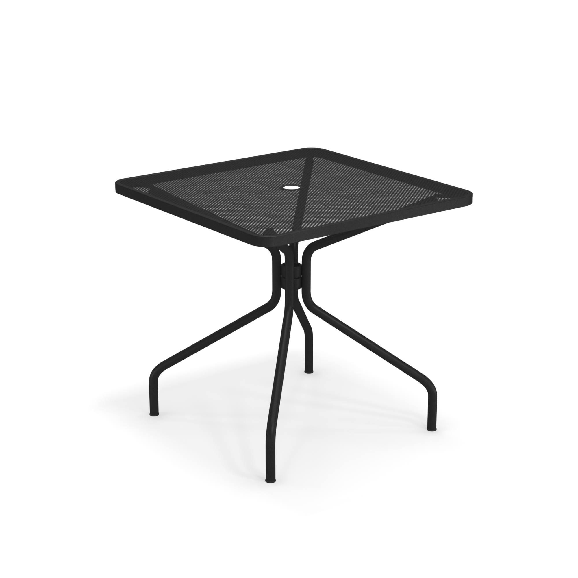 emuamericas, llc 801-24 table, outdoor