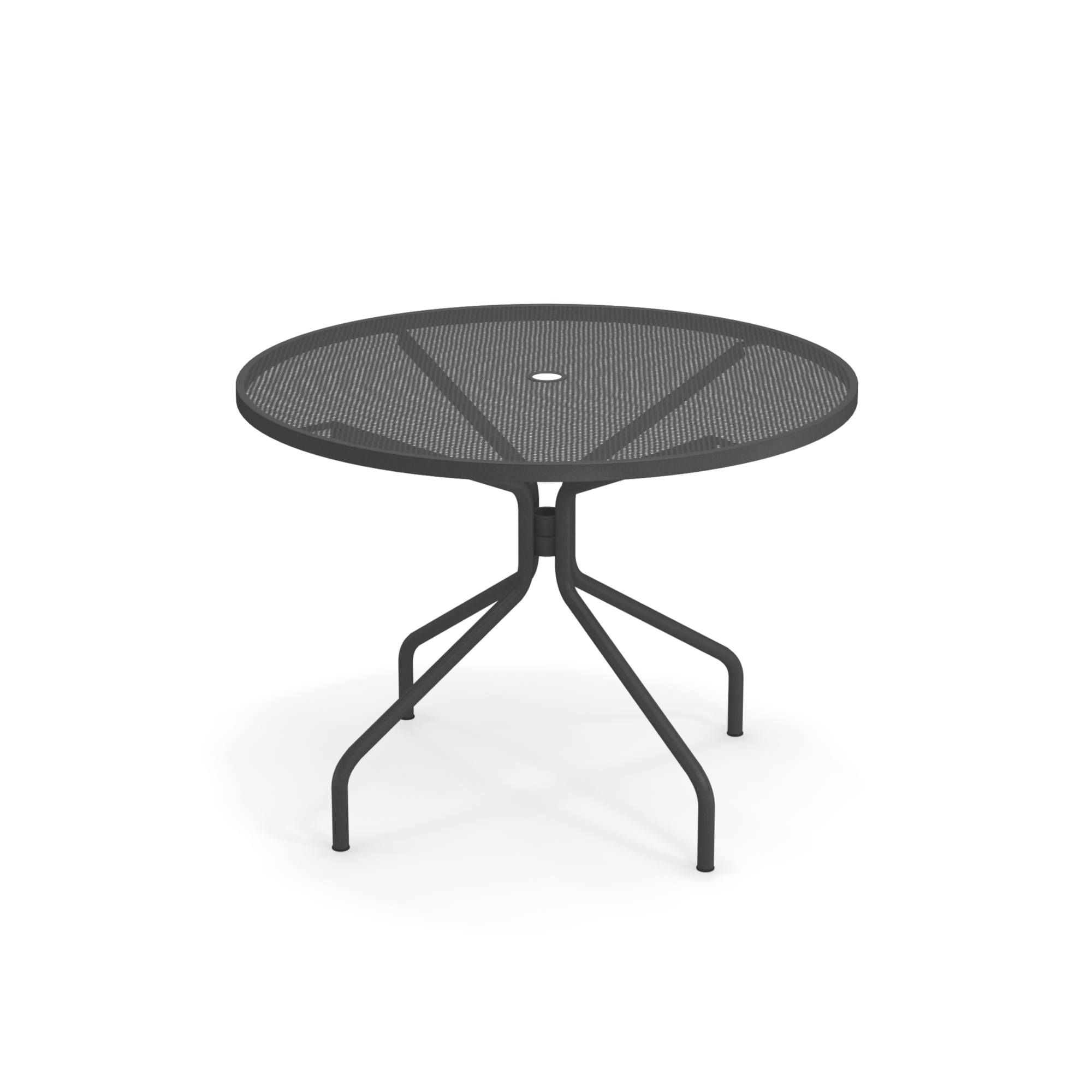 emuamericas, llc 804-22 table, outdoor
