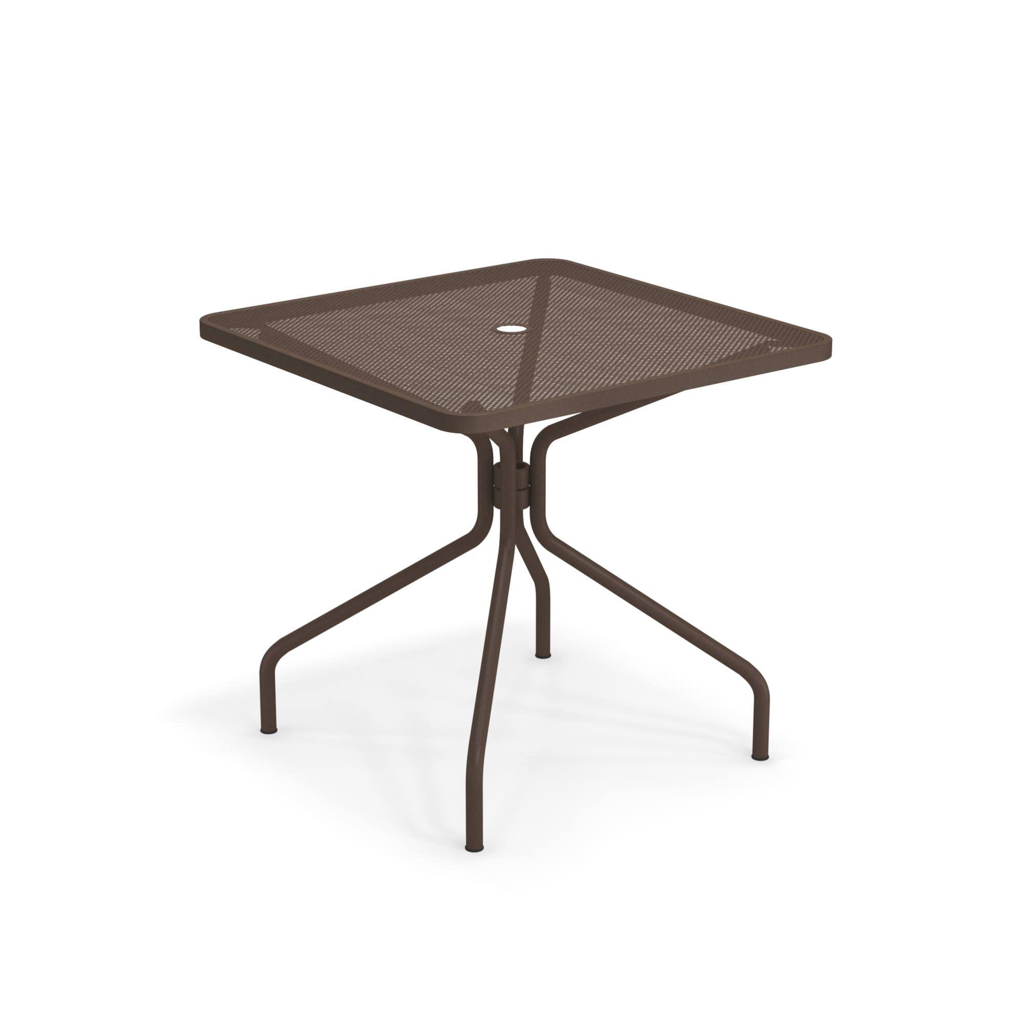emuamericas, llc 801-41 table, outdoor