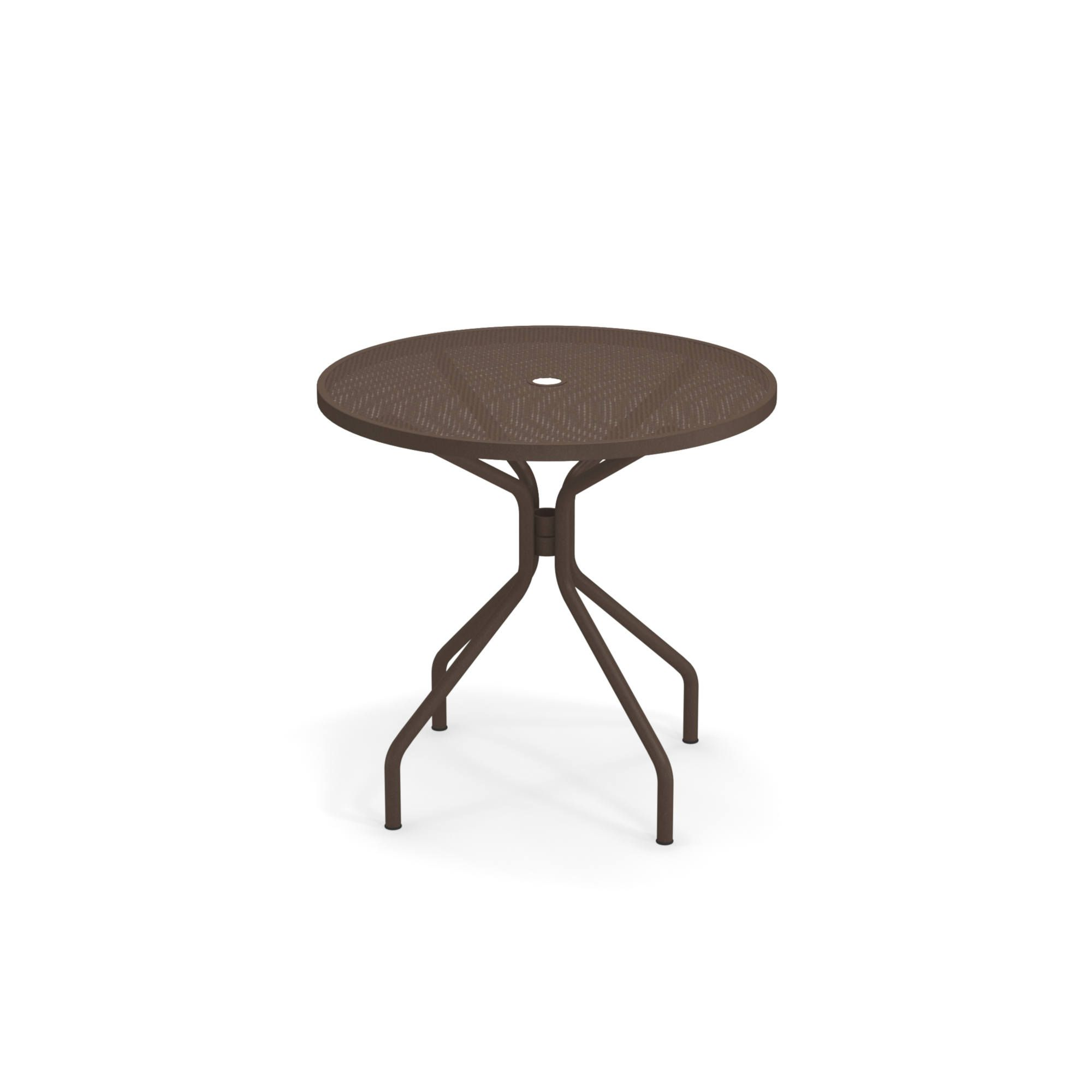 emuamericas, llc 803-41 table, outdoor