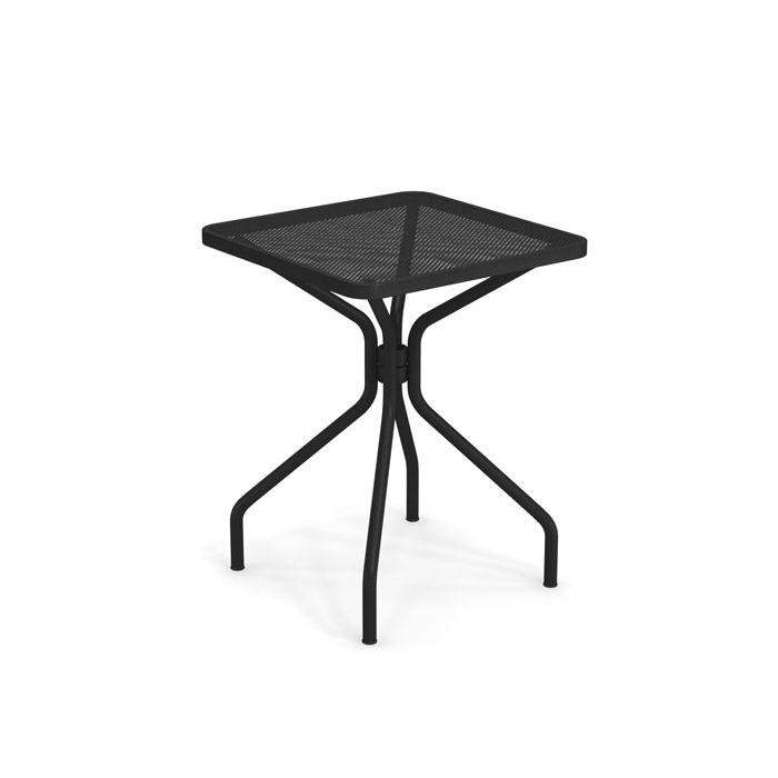 emuamericas, llc 800-24 table, outdoor