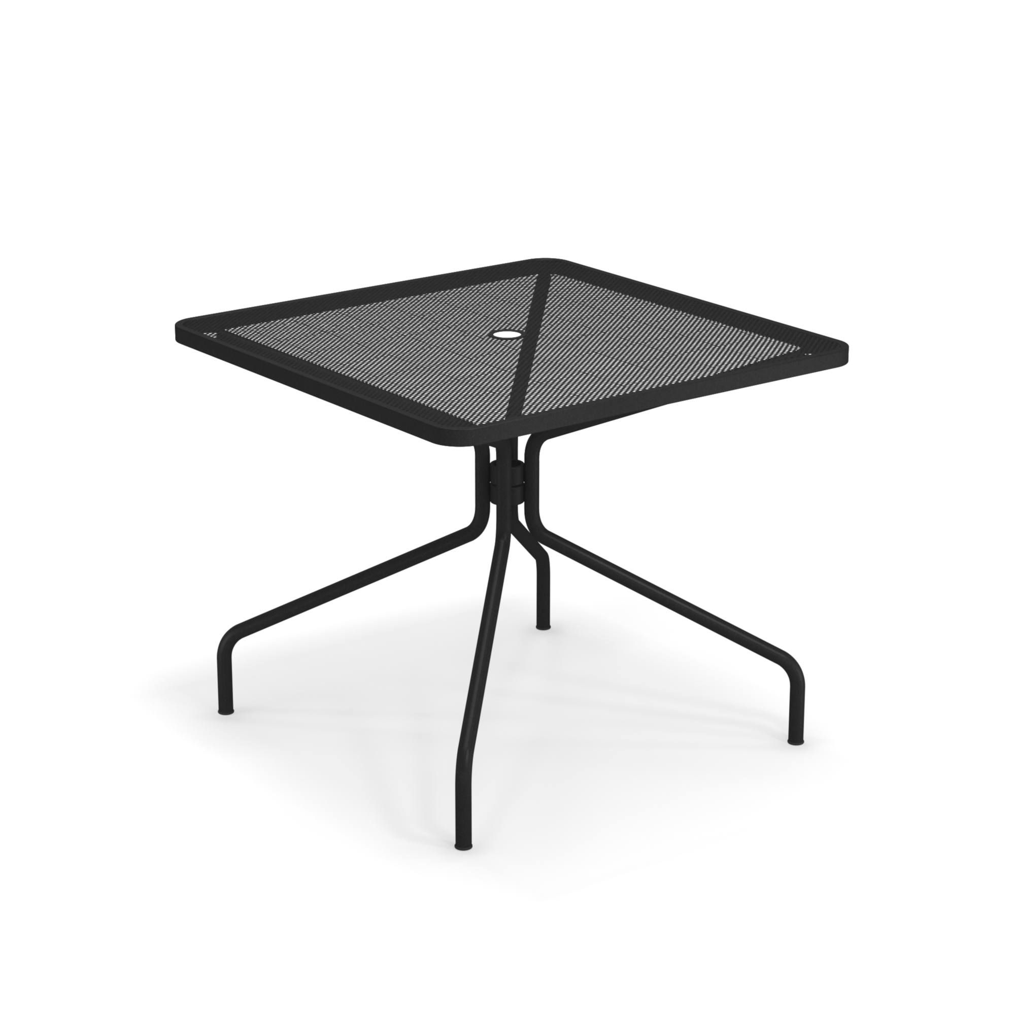 emuamericas, llc 802-24 table, outdoor