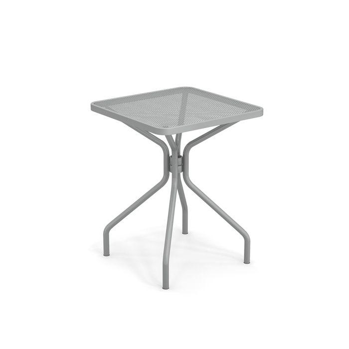 emuamericas, llc 800-20 table, outdoor