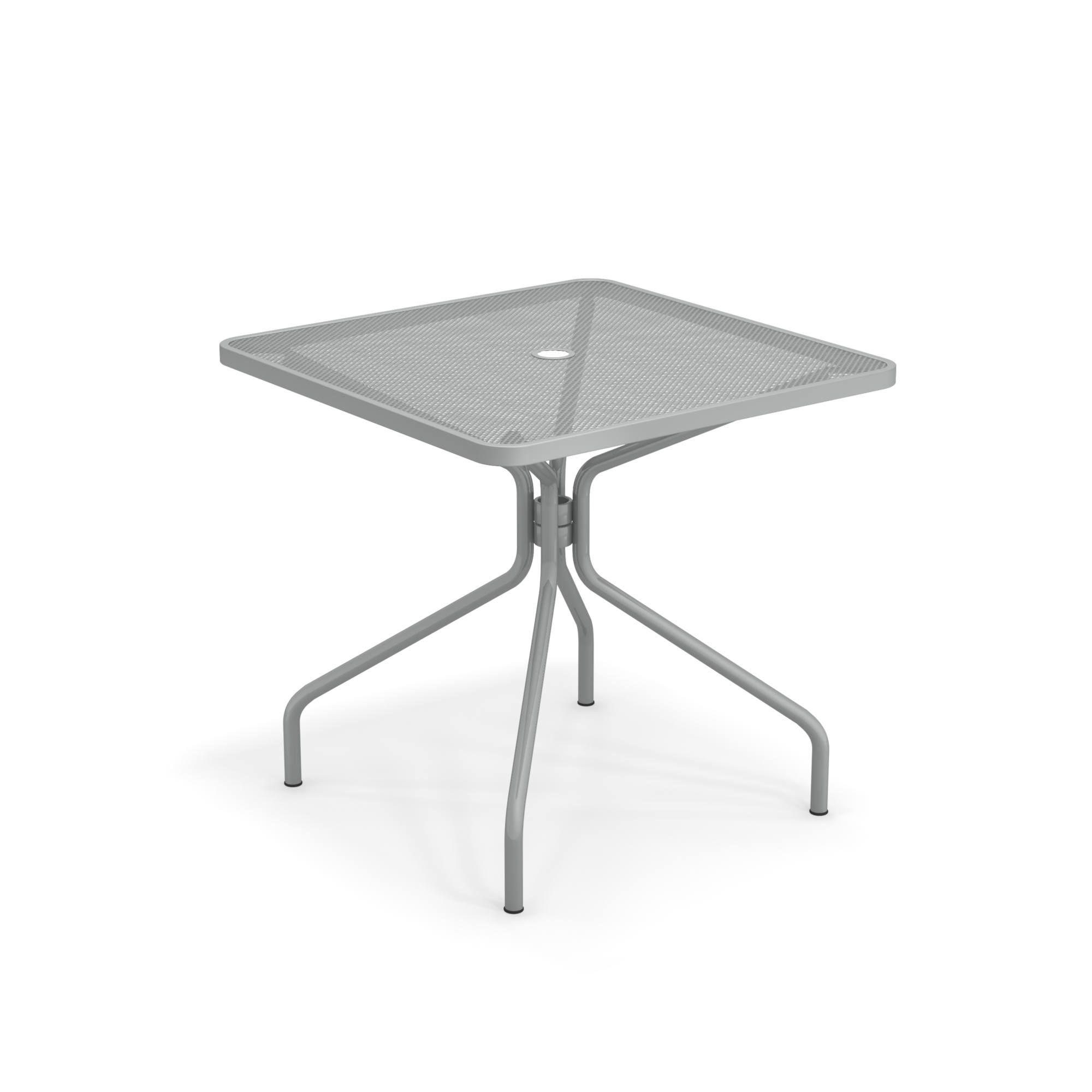 emuamericas, llc 801-20 table, outdoor