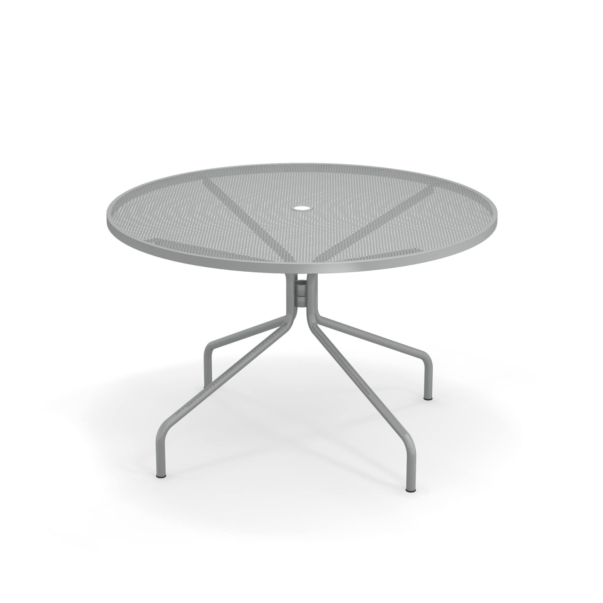 emuamericas, llc 805-20 table, outdoor