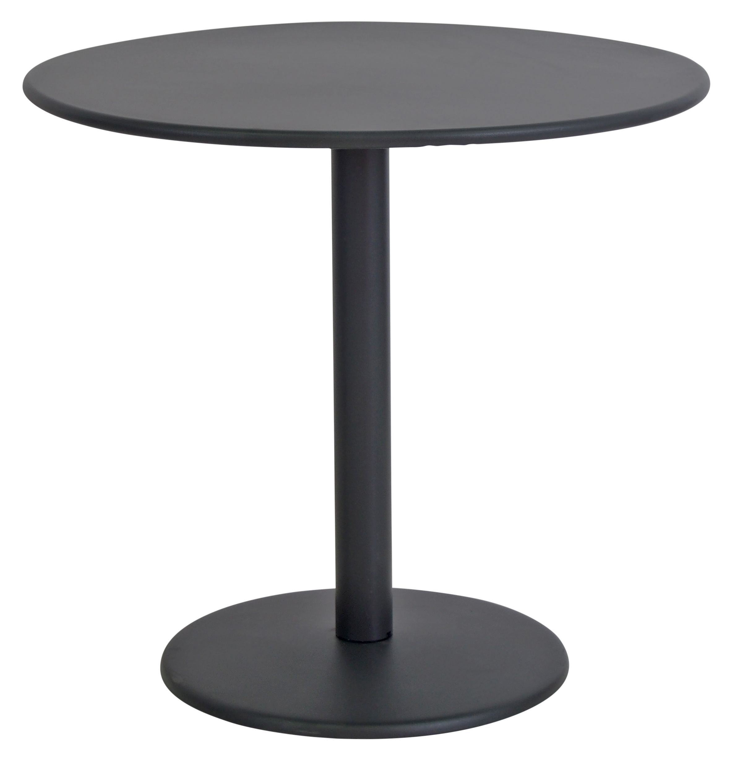 emuamericas, llc 902-22 table, outdoor