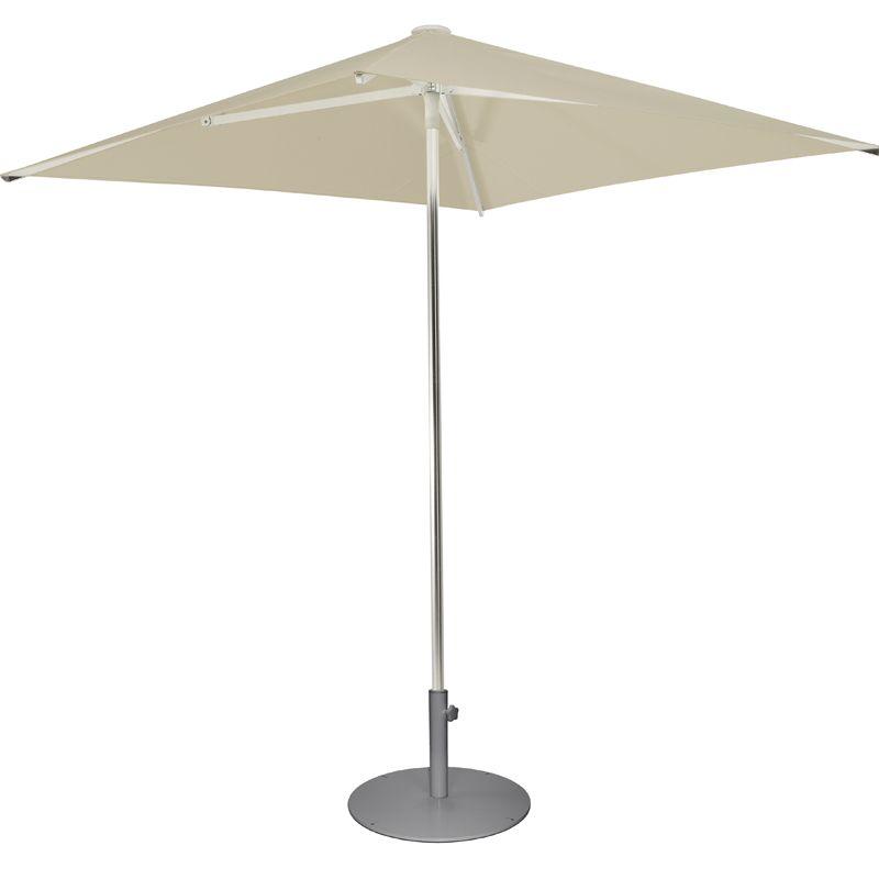emuamericas, llc 980-5822 umbrella