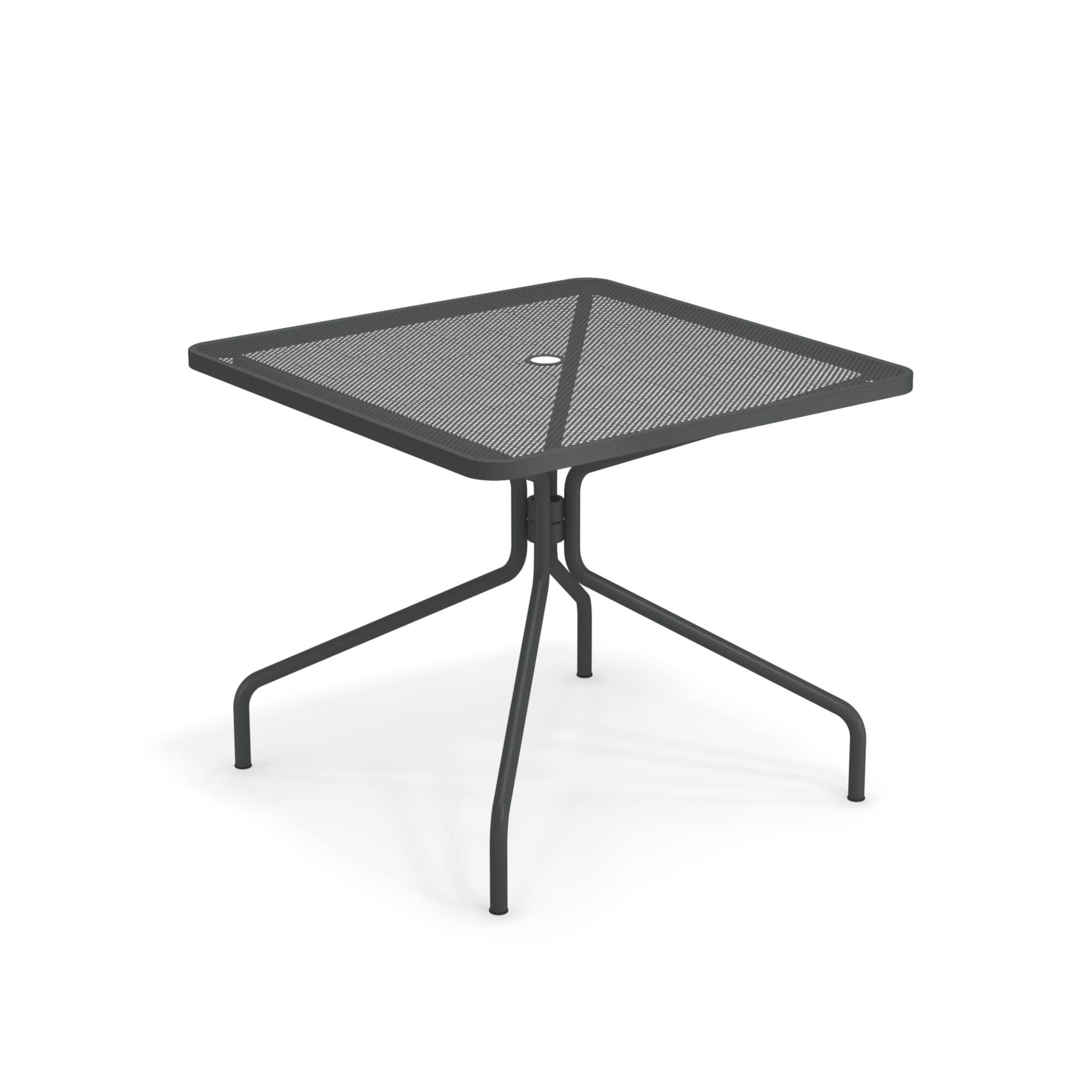 emuamericas, llc 802-22 table, outdoor