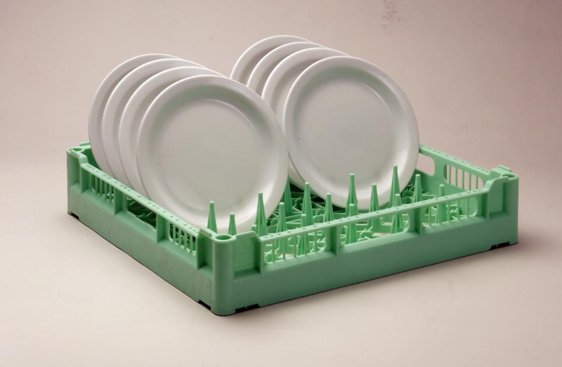 Eurodib USA CC00024 commercial dishwashers & glasswashers - accessories