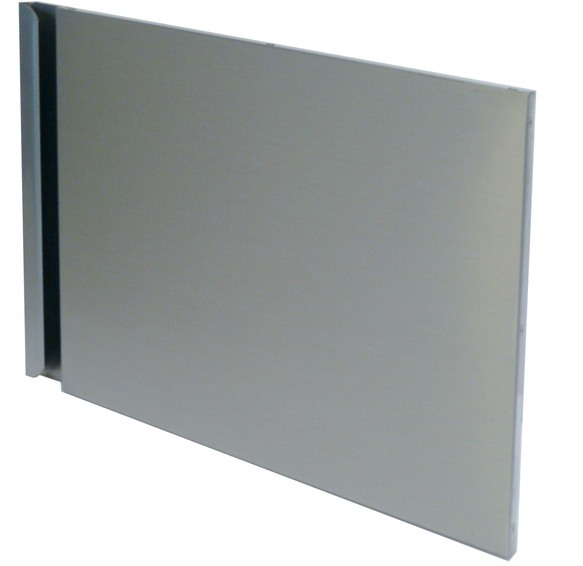 Eurodib USA AC00005 commercial dishwashers & glasswashers - accessories
