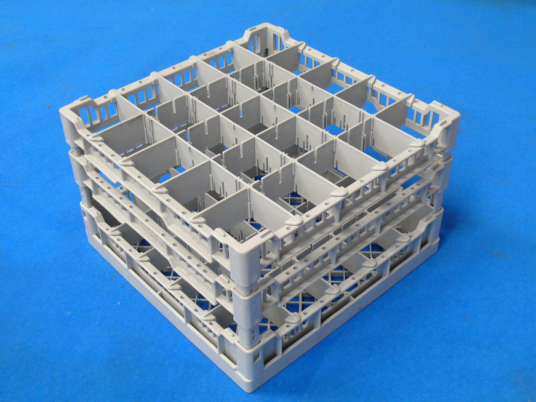Eurodib USA CC00127 commercial dishwashers & glasswashers - accessories