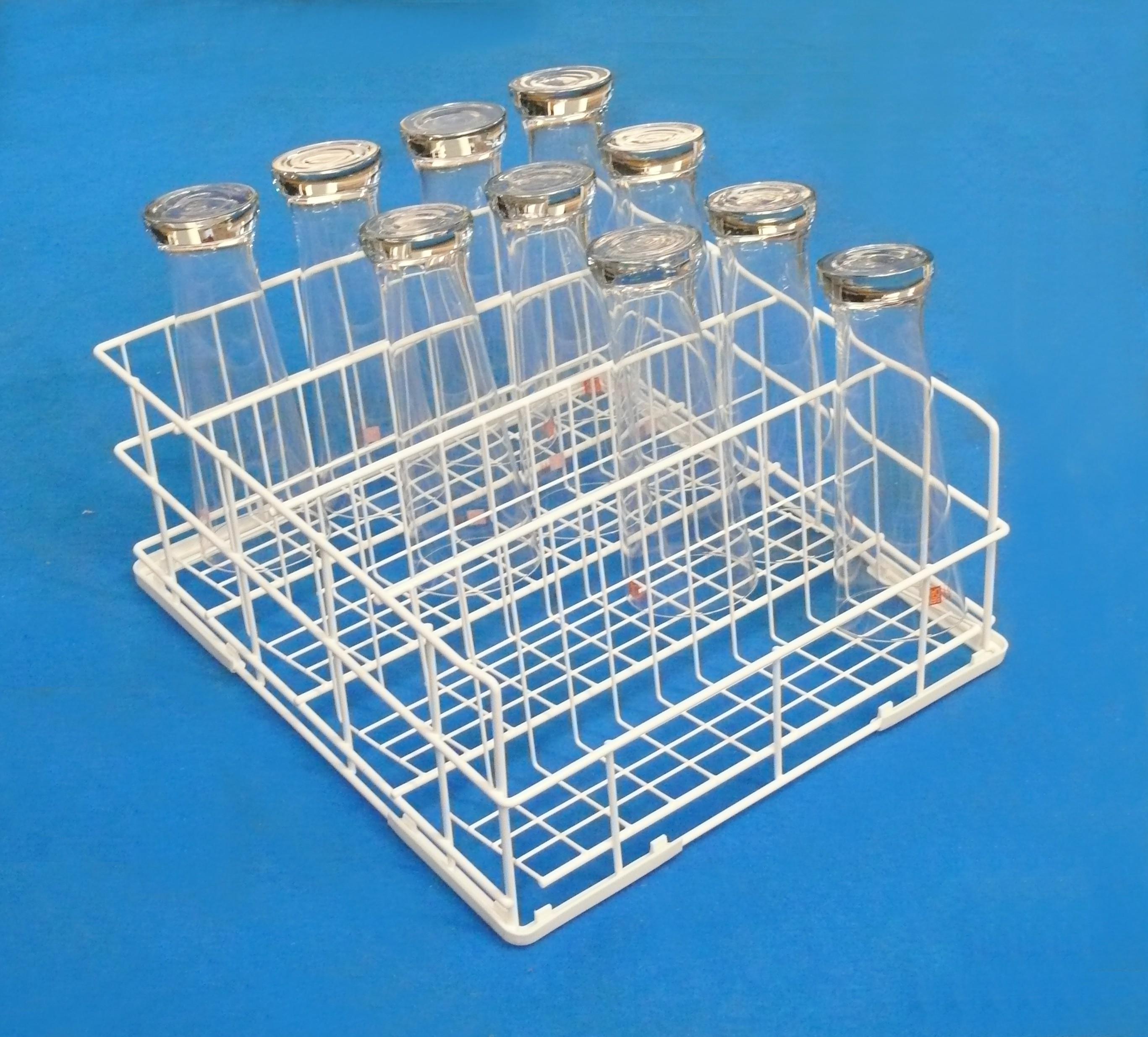 Eurodib USA CC00075 commercial dishwashers & glasswashers - accessories