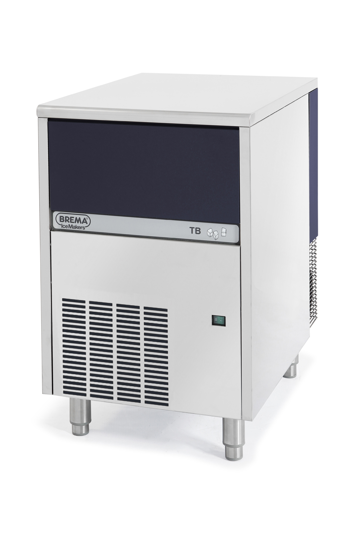 Eurodib USA TB852A HC ice makers