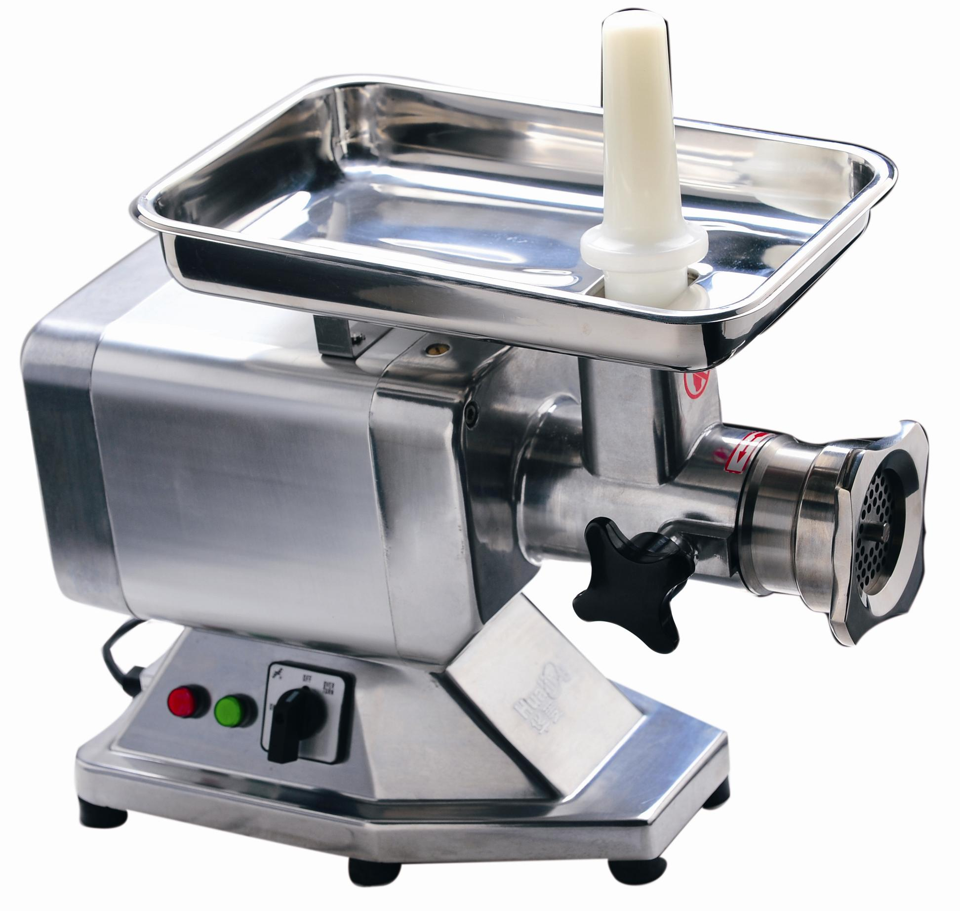 Eurodib USA HM12N-8 meat grinders - accessories