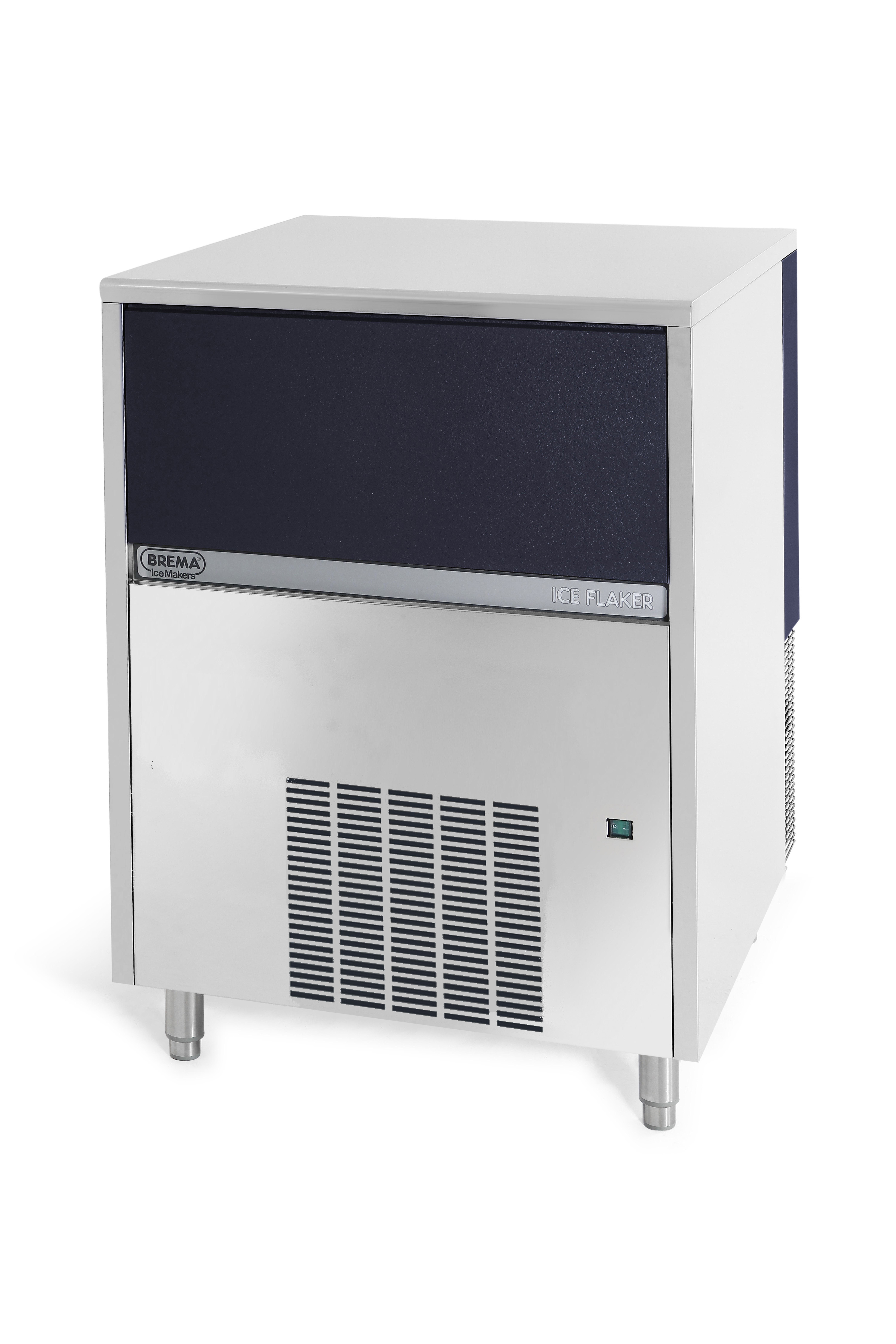 Eurodib USA GB1504A HC ice makers