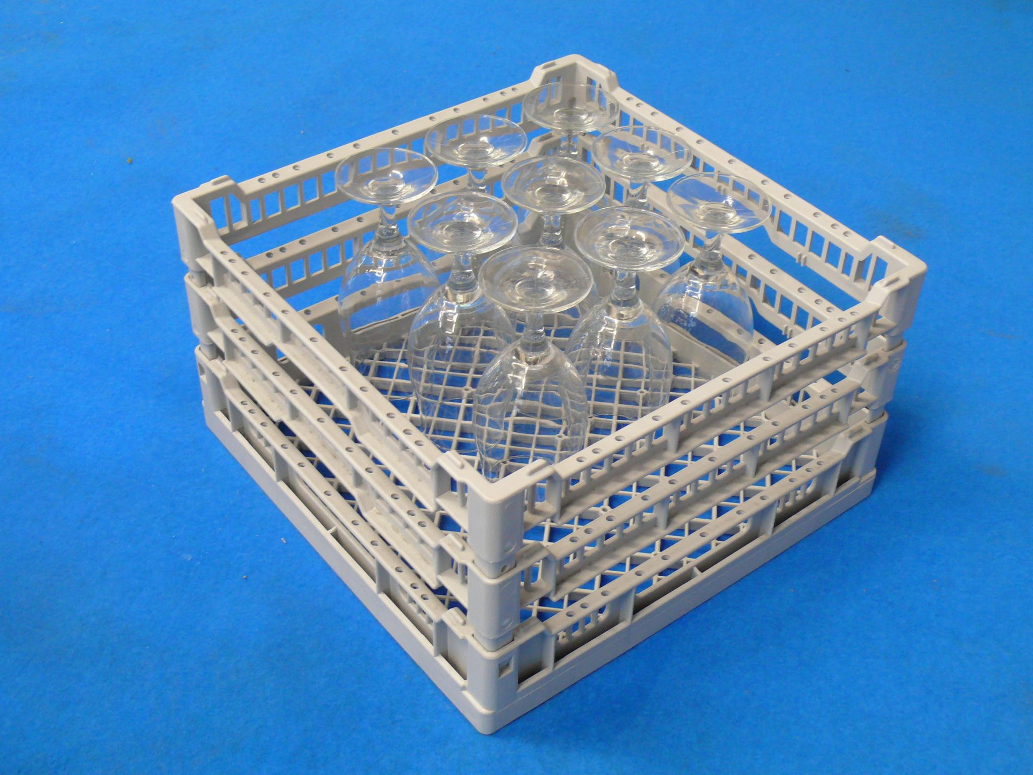 Eurodib USA CC00130 commercial dishwashers & glasswashers - accessories