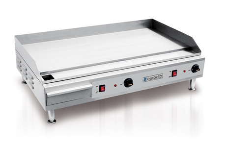 Eurodib USA SFE04910 electric griddle