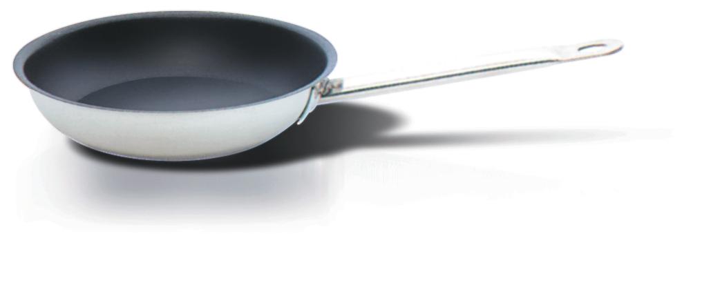 Eurodib USA HOM443205 fry pan