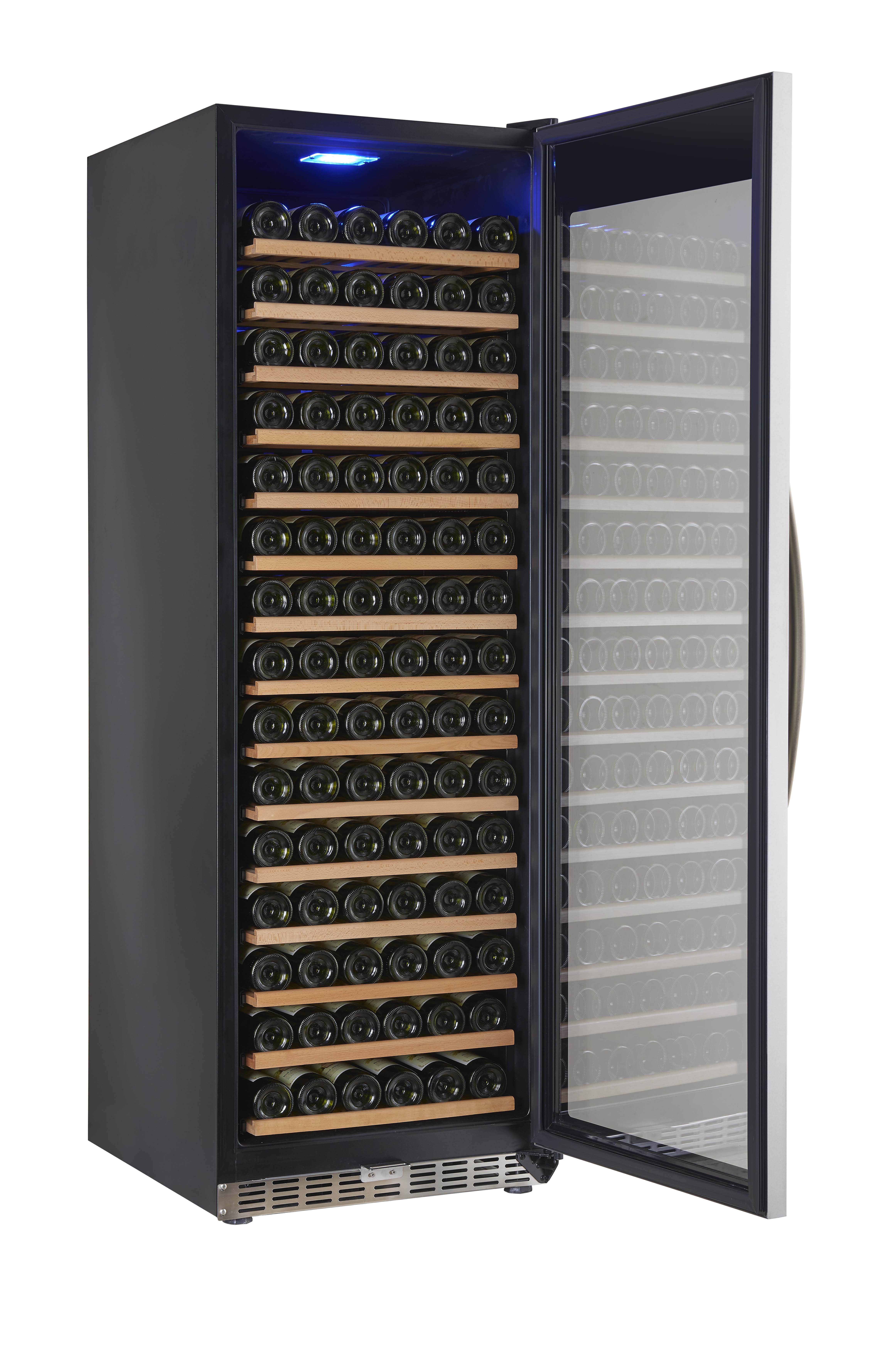 Eurodib USA USF168SE wine coolers