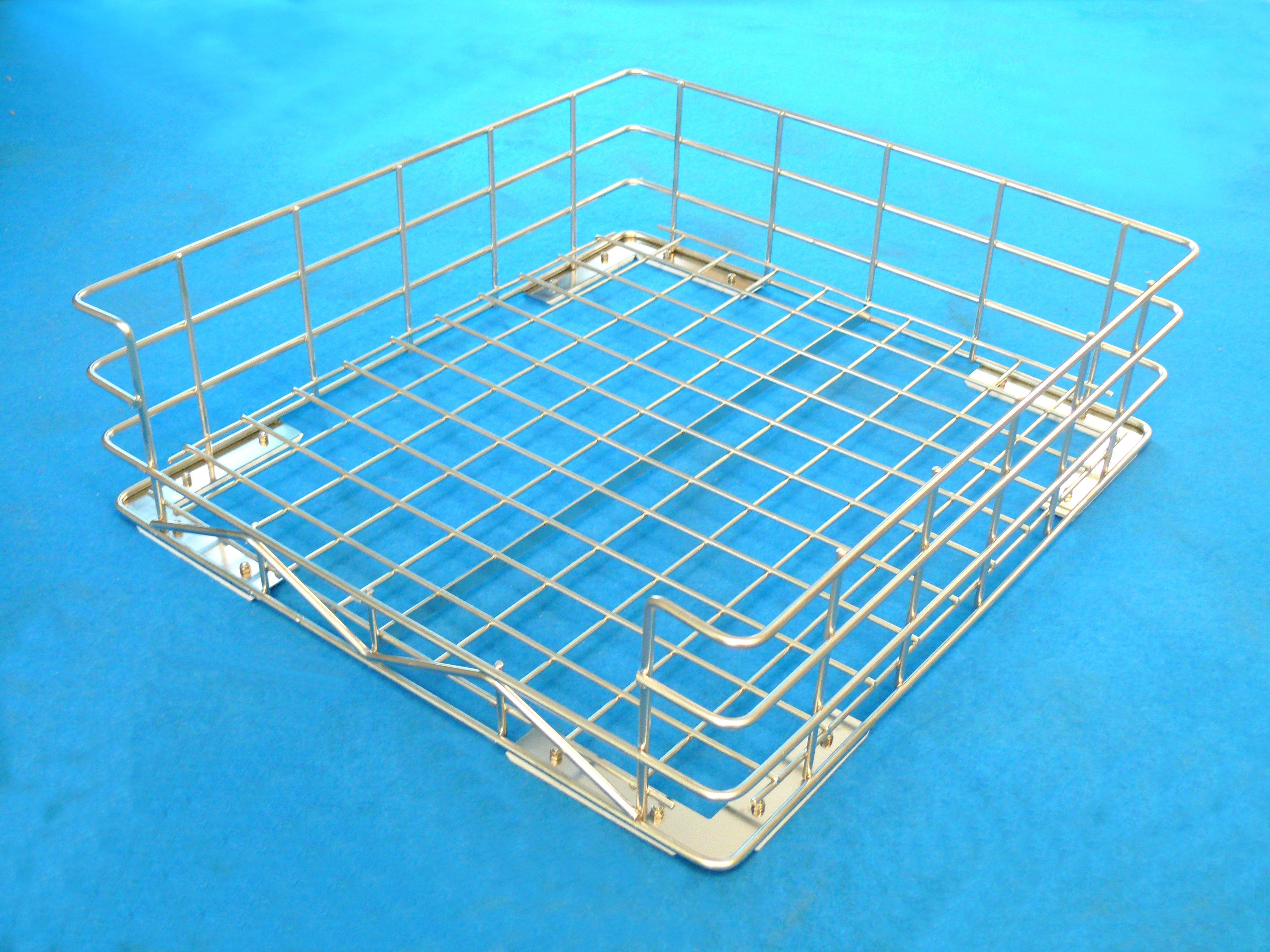Eurodib USA CC00089 commercial dishwashers & glasswashers - accessories