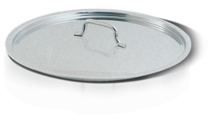 Eurodib USA HOM490040 cover / lid, cookware