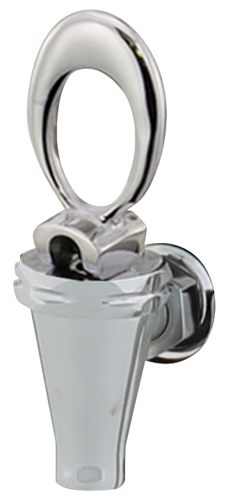 Winco FAUCET-CU coffee urns