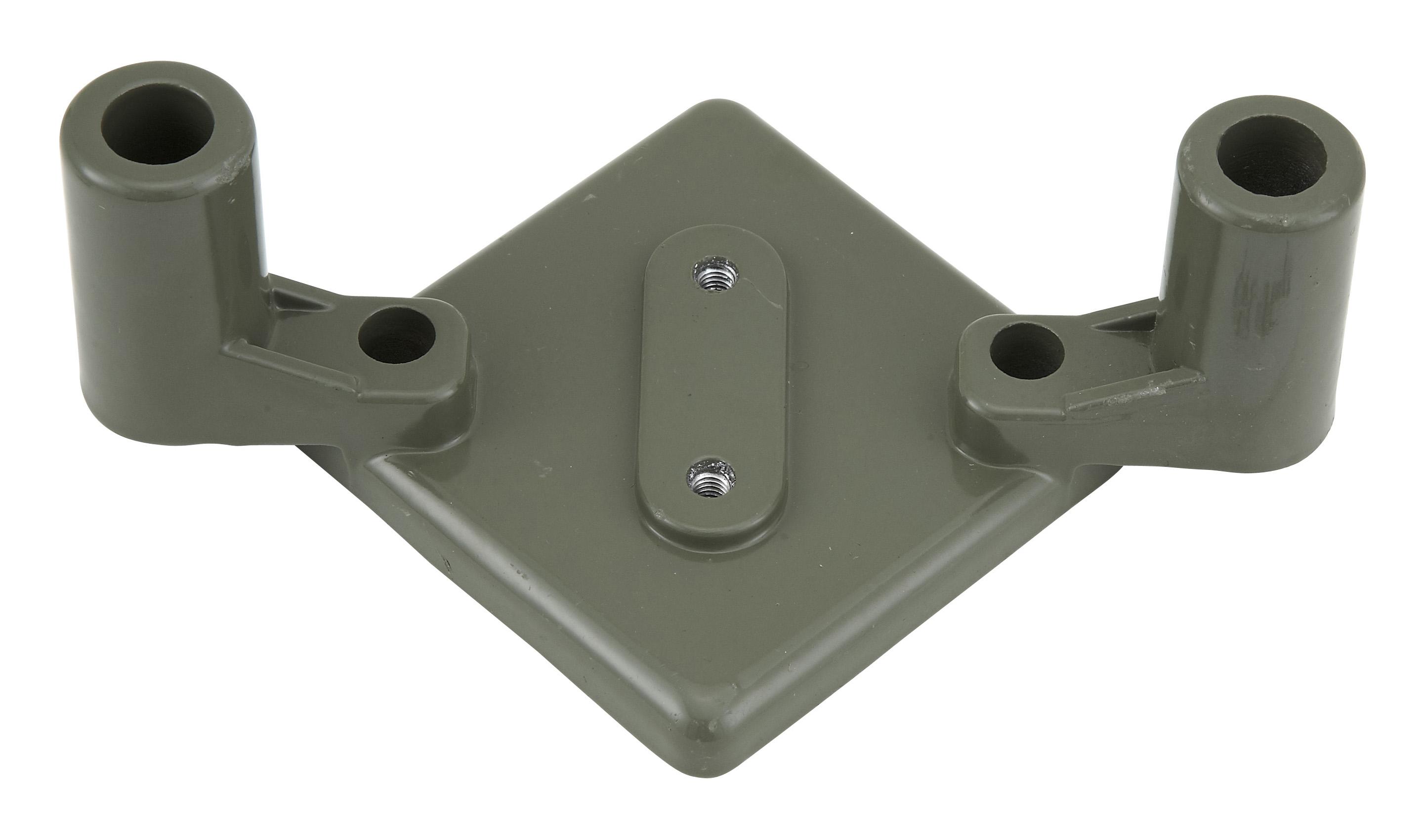 Winco FFC-500P push block