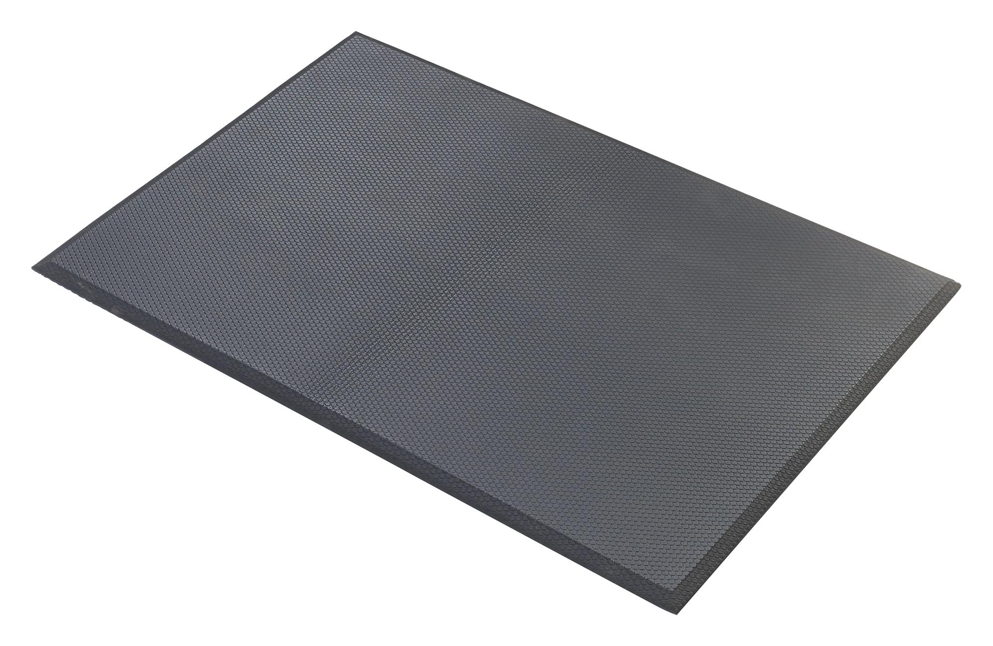 Winco FMG-23K floor mats