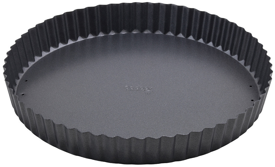 Winco FQP-10 specialty cake pans